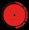 Yoga Akademie Wissen