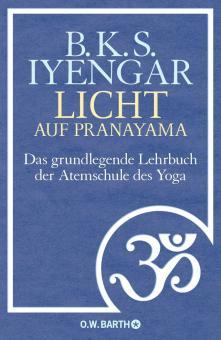 Licht auf Pranayama - B.K.S. Iyengar