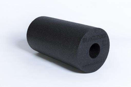 Blackroll® 30 SET