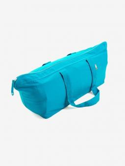 Yogatasche Carry All Kit Bag