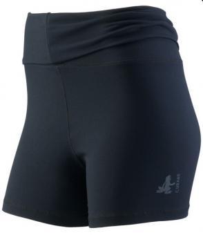 Shorts Curare Breath (Roll Down)