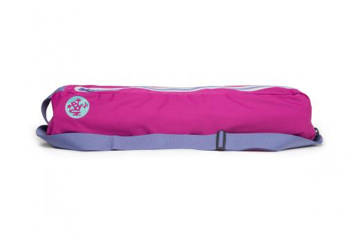 Mattentasche Manduka GO Light 2.0
