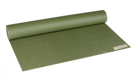 Yogamatte JadeYoga Harmony Professional Long