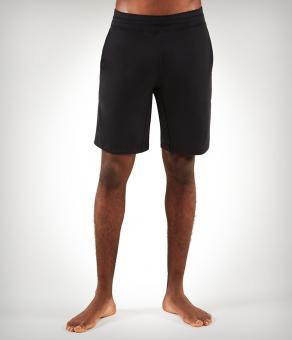 Now Shorts von Manduka