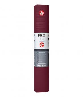 Yogamatte Manduka PROlite® 180 cm