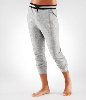 Tailor Pant Infinity Tweed Manduka