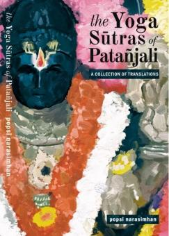 The Yoga Sutras of Patañjali - A Collection of Translations