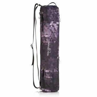 Yoga Bag - Yoga Design Lab